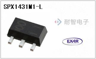 SPX1431M1-L