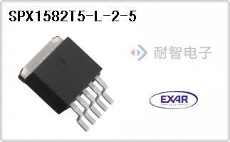SPX1582T5-L-2-5