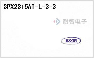 SPX2815AT-L-3-3