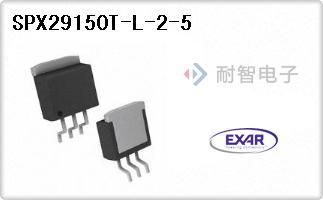SPX29150T-L-2-5
