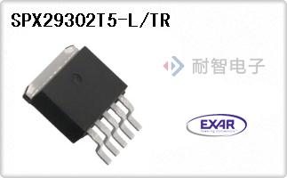SPX29302T5-L/TR
