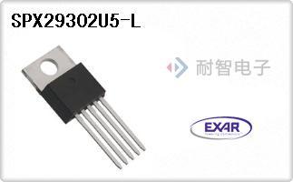 SPX29302U5-L