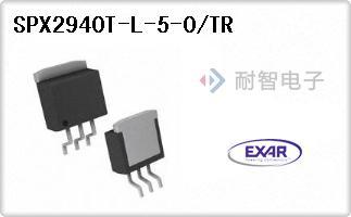 SPX2940T-L-5-0/TR