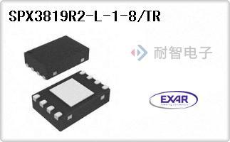 SPX3819R2-L-1-8/TR