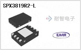 SPX3819R2-L