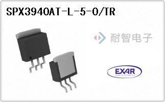 SPX3940AT-L-5-0/TR