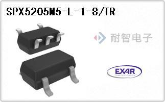 SPX5205M5-L-1-8/TR