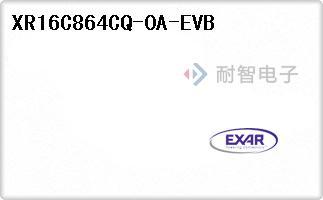 XR16C864CQ-0A-EVB
