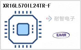 XR16L570IL24TR-F