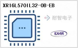XR16L570IL32-0B-EB