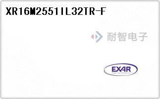 XR16M2551IL32TR-F