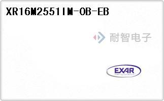 XR16M2551IM-0B-EB