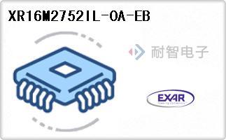 XR16M2752IL-0A-EB