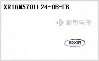 XR16M570IL24-0B-EB