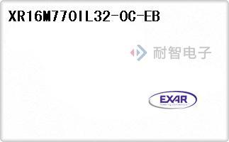 XR16M770IL32-0C-EB