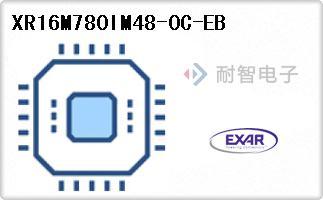 XR16M780IM48-0C-EB