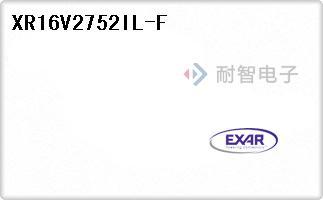 XR16V2752IL-F
