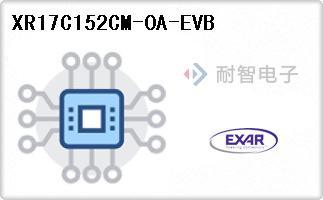 XR17C152CM-0A-EVB