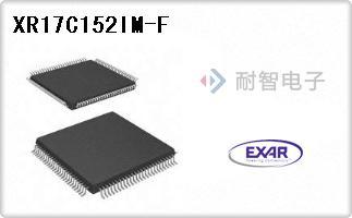XR17C152IM-F