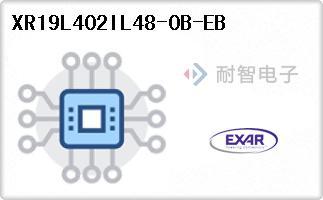 XR19L402IL48-0B-EB