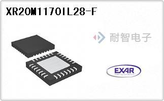 XR20M1170IL28-F