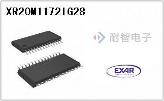 XR20M1172IG28