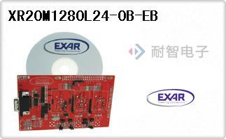 XR20M1280L24-0B-EB