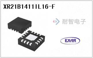 XR21B1411IL16-F