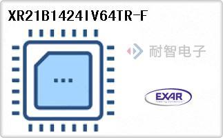 XR21B1424IV64TR-F