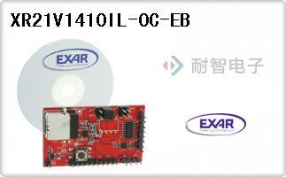 XR21V1410IL-0C-EB