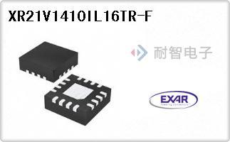 XR21V1410IL16TR-F