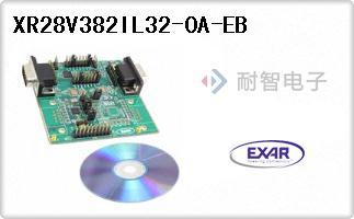 XR28V382IL32-0A-EB