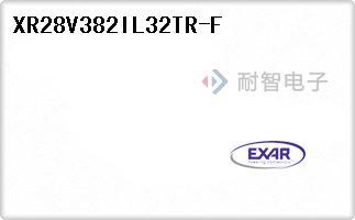 XR28V382IL32TR-F