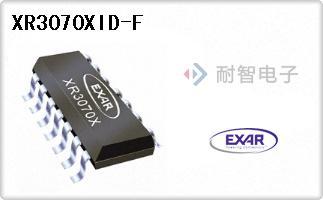 XR3070XID-F
