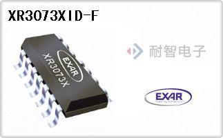XR3073XID-F
