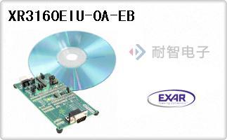 XR3160EIU-0A-EB