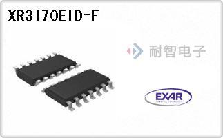 XR3170EID-F