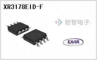 XR3178EID-F