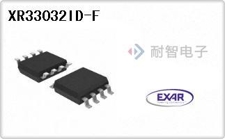 XR33032ID-F