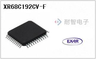 XR68C192CV-F