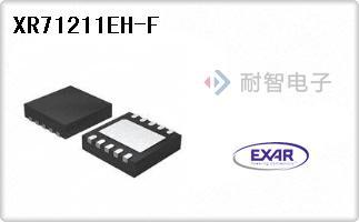 XR71211EH-F