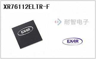 XR76112ELTR-F