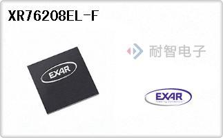 XR76208EL-F