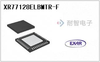 XR77128ELBMTR-F