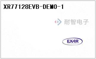 XR77128EVB-DEMO-1