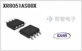 XR8051ASO8X