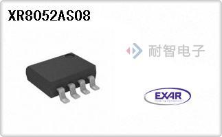 XR8052ASO8