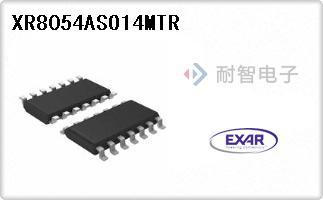 XR8054ASO14MTR