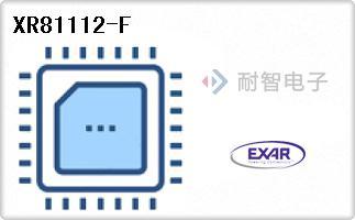 XR81112-F