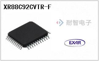 XR88C92CVTR-F